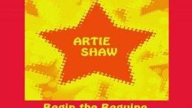 Artie Shaw - Back Bay Shuffle