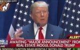 Donald Trump Dombıra