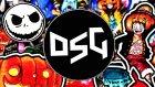 Halloween Dubstep Mix - Yabancı Müzik