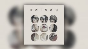 Kalben - Yol