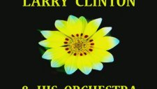 Larry Clinton - I Double Dare You