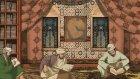 Matematik Hikayeleri 5  Bölüm Cebirin Mucidi El Harezmi