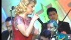 Muazzez Ersoy Kaderimin Oyunu (1999) Nostaljik Müzik