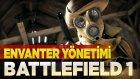 Nasıl Kazanılır? - Battlefield 1 - Yesil Devin Maceralari