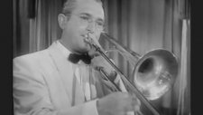 Tommy Dorsey - Once In A While