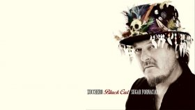 Zucchero - Ci Si Arrende (feat. Mark Knopfler)
