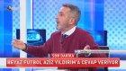 (..) Beyaz Futbol 23 Ekim 2016 Kısım 3/6 - Beyaz TV