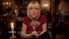 Agatha Raisin: The Quiche Of Death - Fragman