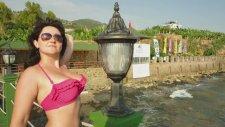 Alanyada Kampanyalı Oteller - Utopia World Hotel