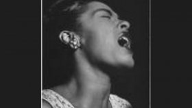 Billie Holiday - Don't Explain