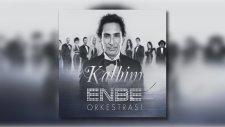 Enbe Orkestrası Feat Tarkan - Herşeye Rağmen