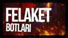 Felaket Botları! - Şeytan Teemo! - League Of Legends Türkçe - Necati Akçay