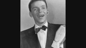 Frank Sinatra - Don't Cry Joe