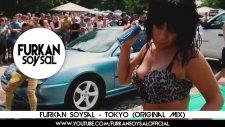 Furkan Soysal - Tokyo (Original Mix)