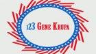 Gene Krupa - Cincinatti Dancing Pig