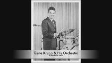 Gene Krupa & His Orchestra - Massachusetts