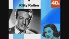 Harry James & Kitty Kallen- It's Been A Long, Long, Time