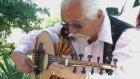 Richard Hagopian - İlimon ektim taşa