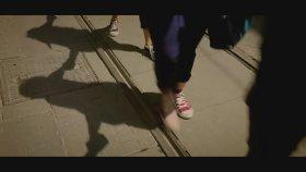 Serpil Efe - Haydi Yürüyelim