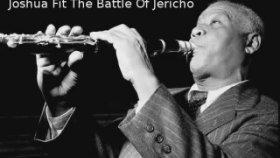 Sidney Bechet - Bechet Joshua