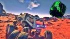 Terkedilmiş Koloni | Osiris New Dawn Türkçe | Bölüm 2 - Oyun Portal