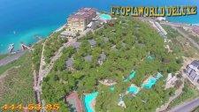 Ucuz Oteller - Utopia World Hotel