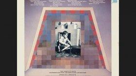 Allan Holdsworth - The Dominant Plague