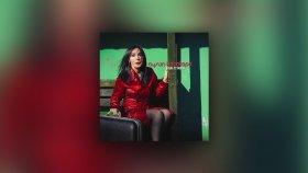 Aysun Kocatepe - Küçücük Bir Aşk Masalı & Tutamıyorum Zamanı (Feat. Cemil Demirbakan)