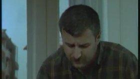 Azer Bülbül-Canım Yanıyor