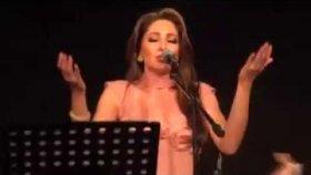 Benek Bilge-Hatırla Ey Peri O Mesut Geceyi (Nihavend)  - Fasıl Şarkıları