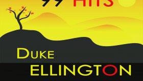 Duke Ellington - There Shall Be No Night
