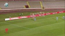 Elazığspor 4-1 Ofspor - Maç Özeti İzle (25 Ekim 2016)