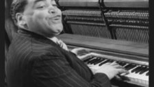 Fats Waller - I´m Gonna Sit Right Down & Write Myself a Letter