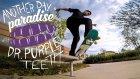 GoPro Skate: Vol. 9 - Dr. Purpleteeth