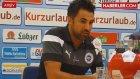 İsmail Atalan'ın Çalıştırdığı Sportfreunde, Bayer Leverkusen'i Eledi
