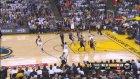 Kevin Durant'ten Spurs Ekibine 27 Sayı! - Sporx