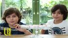 MARSHMALLOW CHALLENGE Young Minds 3 - Çocuk Aklı