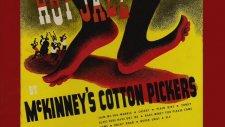 McKinney's Cotton Pickers  - Shim Me Sha Wabble