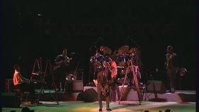 Miles Davis - Hannibal