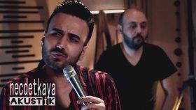 Necdet Kaya - Aşk Sana Benzer (akustik)