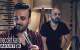 Necdet Kaya - Nereye Kadar (akustik)