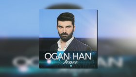 Ogan Han - Ayşe Tatile Çıksın