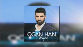Ogan Han - Bir Küçük Pencere