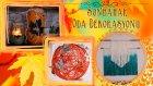 Sonbahar Oda Dekorasyonu | Kendin Yap | Fall Room Decor Dıy