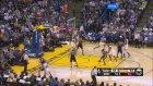 Stephen Curry, Spurs Mağlubiyetinde 26 Sayı Buldu! - Sporx