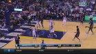 Andrew Wiggins'ten Grizzlies Potasına 25 Sayı - Sporx