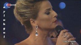 Ayşen Birgör - Al Ömrümü Koy Ömrünün Üstüne - Fasıl Şarkıları