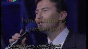 Coşkun Açıkgöz - Duruşun Andırır Asil Soyluyu- Fasıl Şarkıları