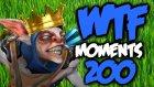 Dota 2 Wtf Moments 200 - Dota Sinema