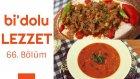 Etli Buğday Çorbası & Ali Nazik | Bi'dolu Lezzet 66. Bölüm